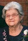 Nancy Jane Hastings Cook