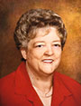 Nancy Marlene McMurry Patterson