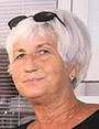Nancy Jane Hewitt Stallings