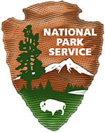 Nature and Heritage Festival set for Sept. 16