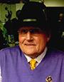D. Ned Costner
