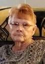 Nellie Ruth Ledford Toney