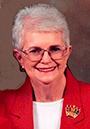 Nellie Robertson Kee,