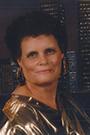 Nevea Chapman Pruett