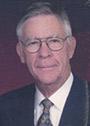 George Cunningham Newman