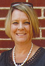 Nicki Bumgardner