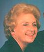 Marilyn Sue Biggers Neisler
