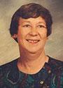 Norma Sue Smith Sain