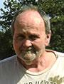 Carl Norris Gilliam