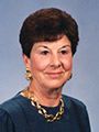 Ruth Marie Homesley O'Donnell