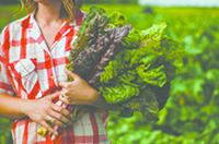 Farm Beginnings® - Farmer Training Information Sessions