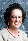 Rosemarie McDaniel Owens