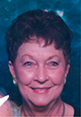 Ruth Cole Pace