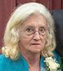 Pauline C. Padgett