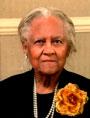 Rosa Lee Ward Padgett