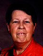 Mary D. Padgett
