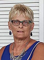 Pamela Ann McKinney Harmon