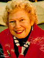 Pamela Roche