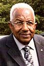 James Everett Parker,