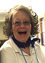 Patricia Giles Rhodes