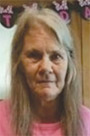 Patricia Ann Morton Bowers