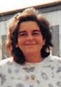 Patsy Carolyn Owens McAbee