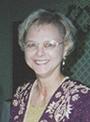 Patsy Ann Swink
