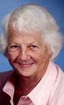 Patsy Grayson Wortman