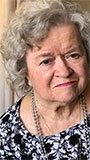 Patsy Ledford Harris