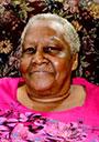 Essie Mae Patterson