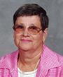 Vivian Ruth Heavner Patterson