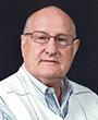 Paul Lausterer