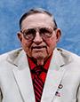 Hubert Paul Seagle, Sr.