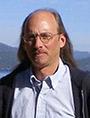Paul Miguel Setzer
