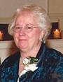 Paulette Ann Wiggins Salter