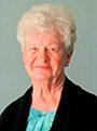 Peggy Marlene Earnhardt Perrell Lynch