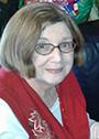 Peggy Ann Pruitt Swink