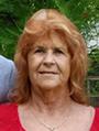 Annie Mae Ledbetter Pennington