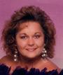 Penny Elizabeth Moore