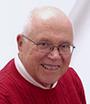 Lloyd L. Peterson