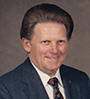 Albert Petty