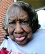 Lucille Byrd Petty