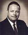 John Rudolf Phifer, Jr.