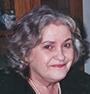 Annemarie Katharina Philbeck