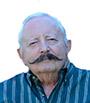 Maynard Hassel Philbeck