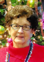 Ruby Devine Harden Phillips