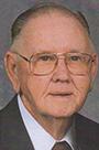 William Bill Phillips