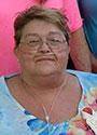 Phyllis Jean Allen