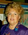 Phyllis Patton Setzer