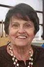 Phyllis Holt Wheat